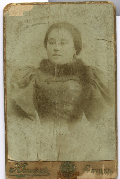 18950