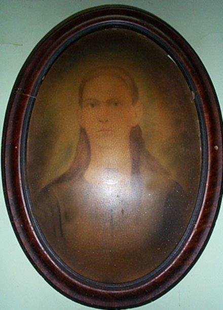 18954