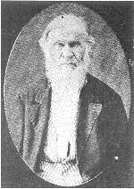 18955