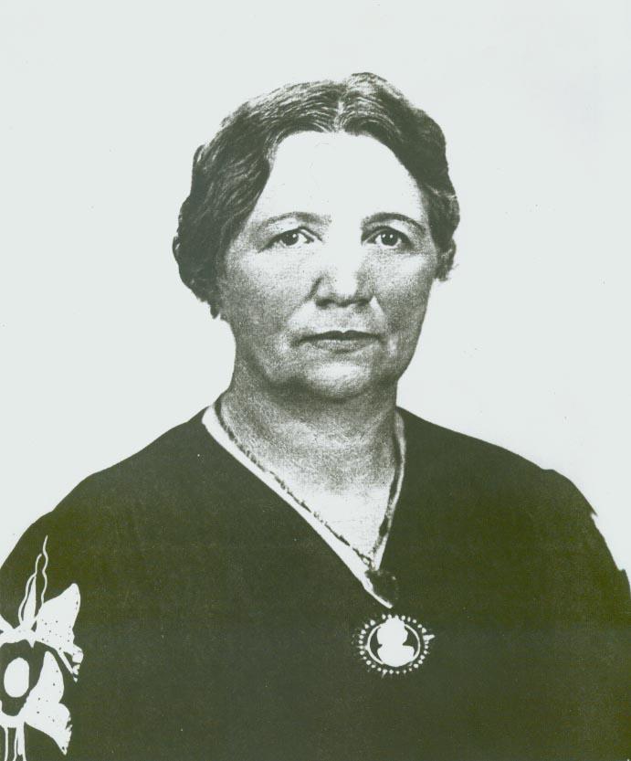 18966