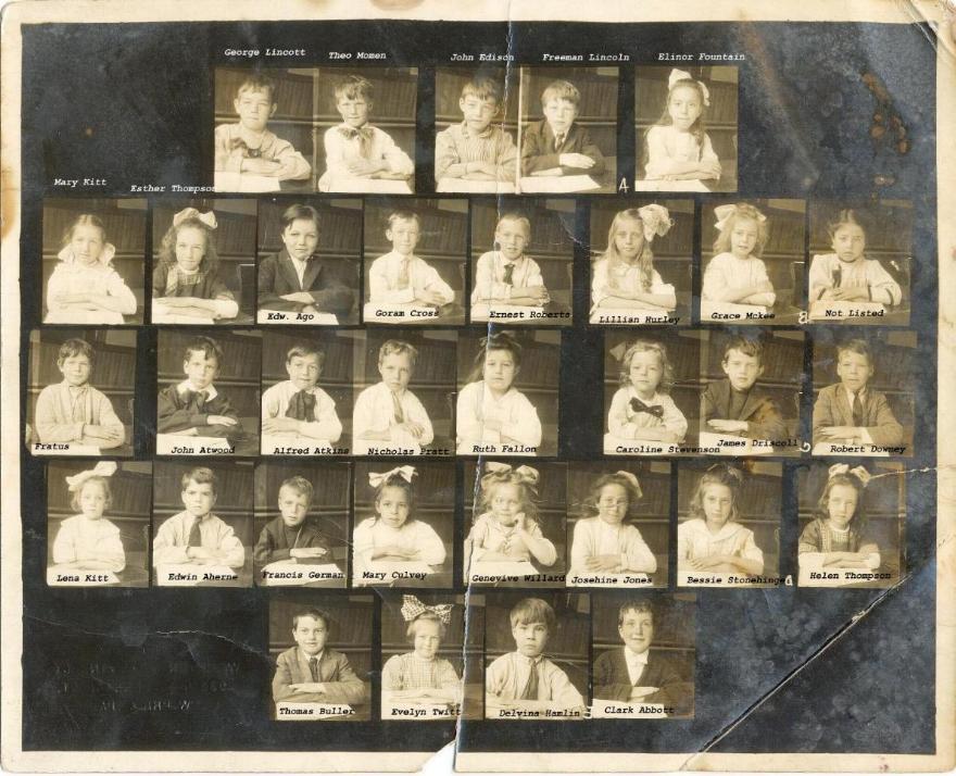 18969
