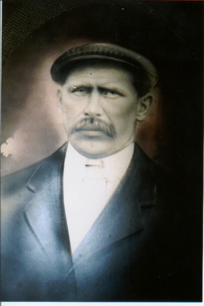 19020