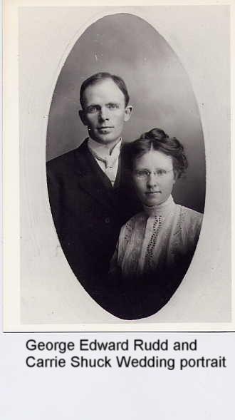 19038