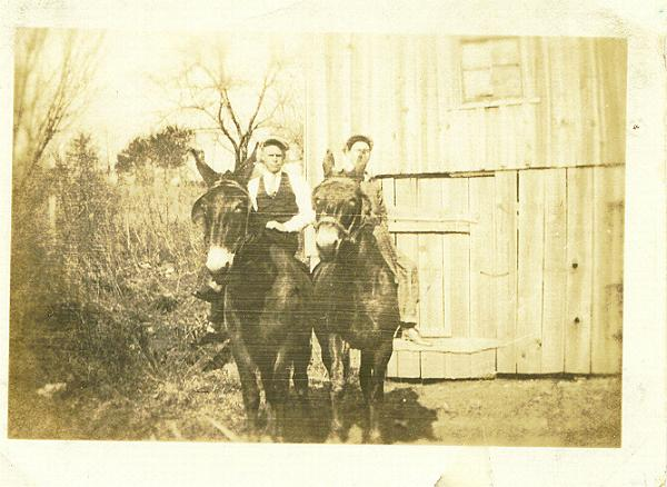 19055