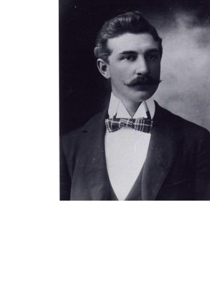 19066