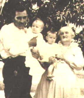 19070
