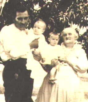 19071