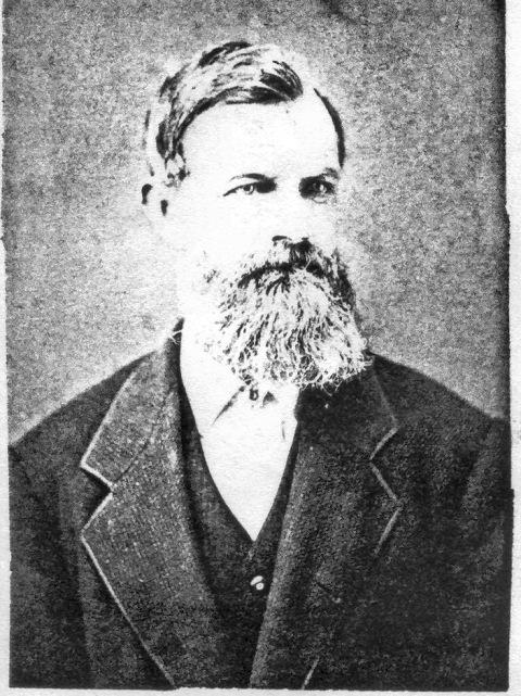 19078