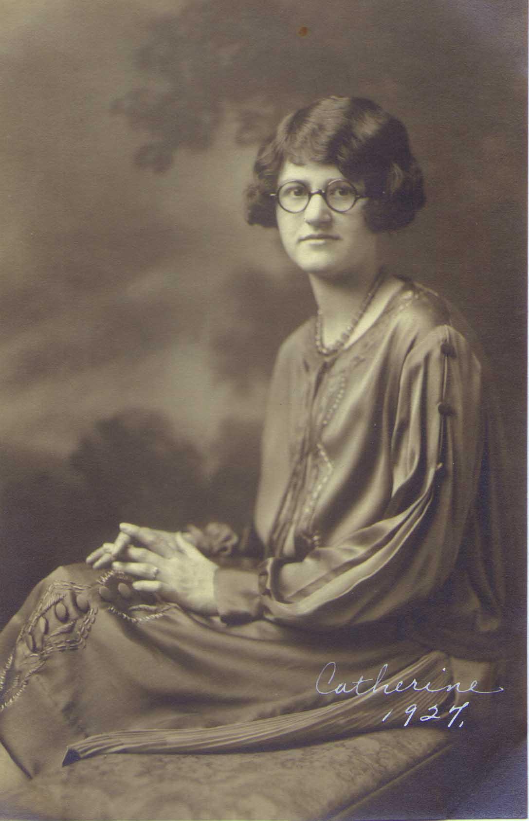 19086
