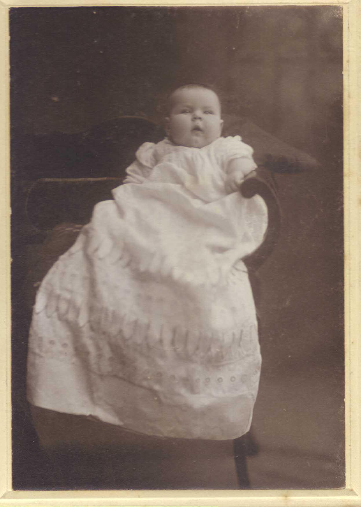 19089