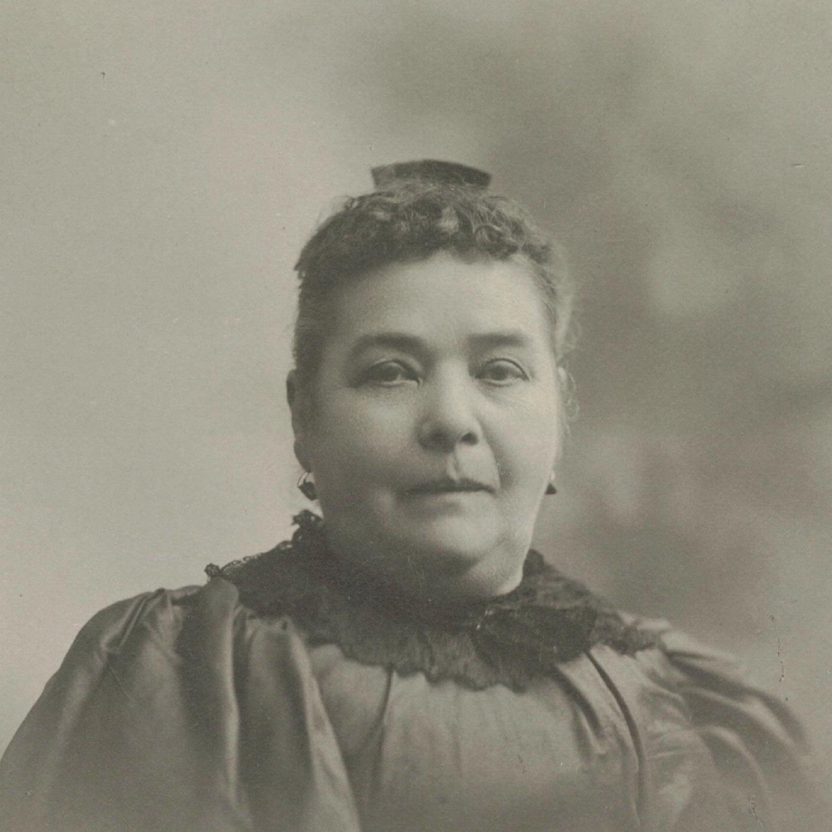 19106