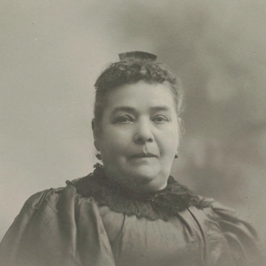 19108