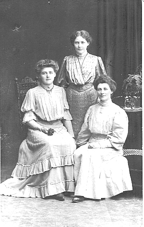 19109