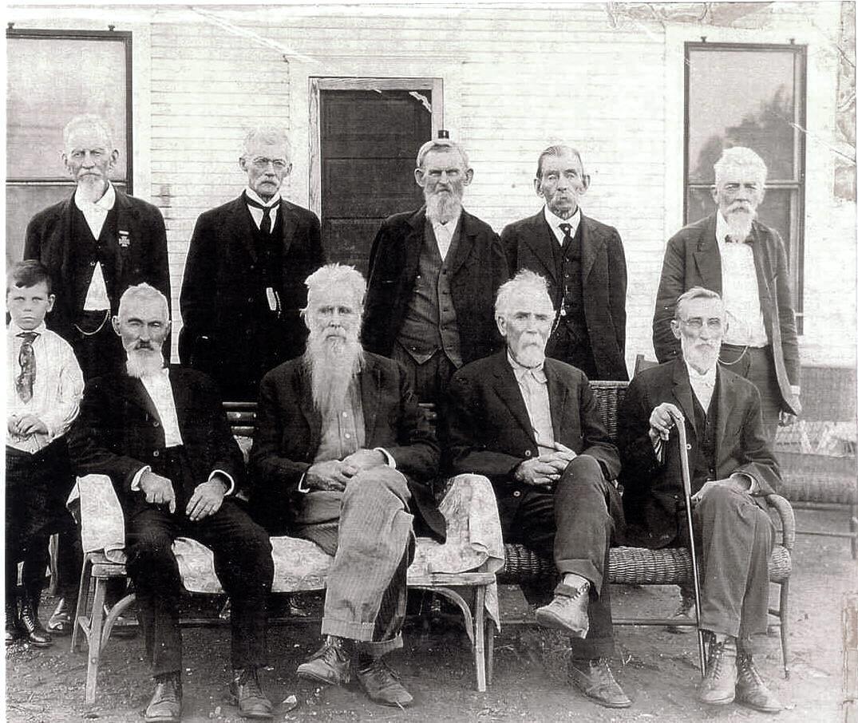 19111