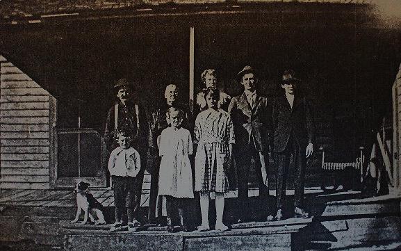 19117