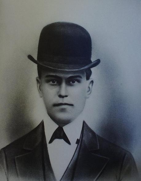 19119