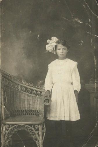 19140
