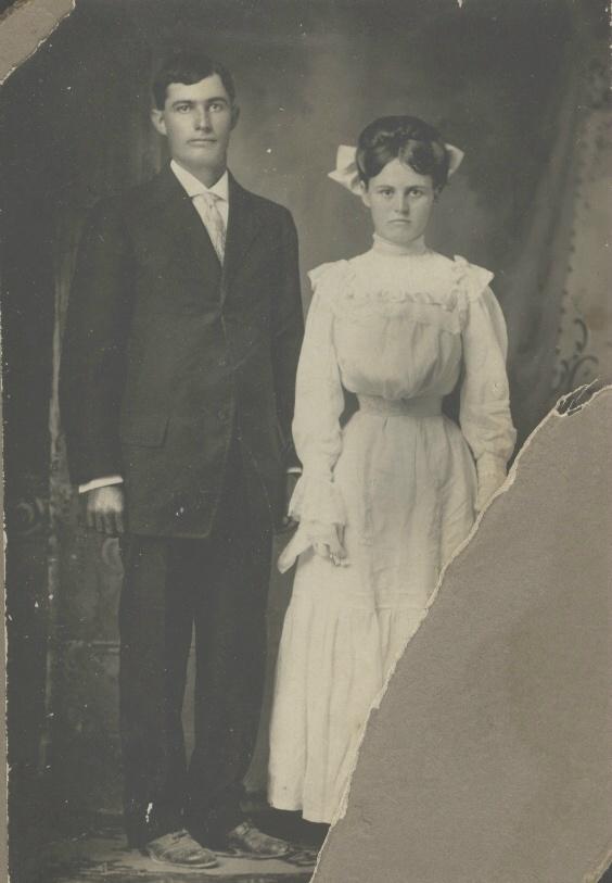 19141