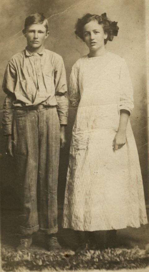 19142
