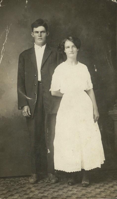 19145