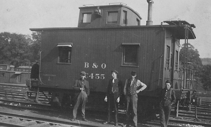 19169