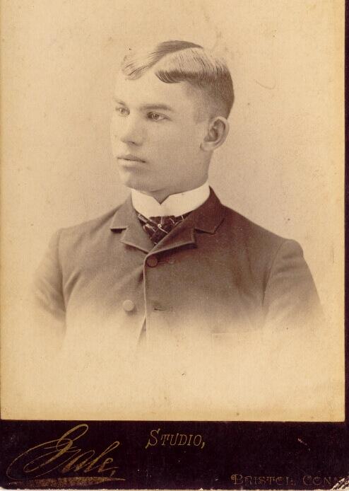 19176