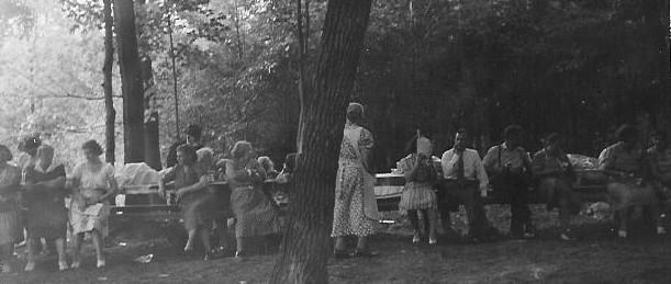 19179