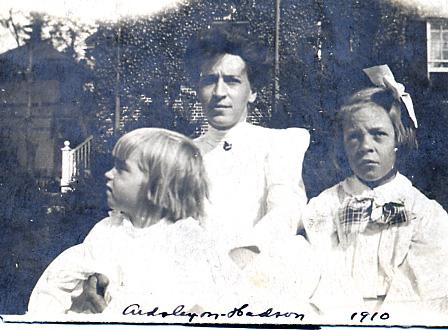 19190