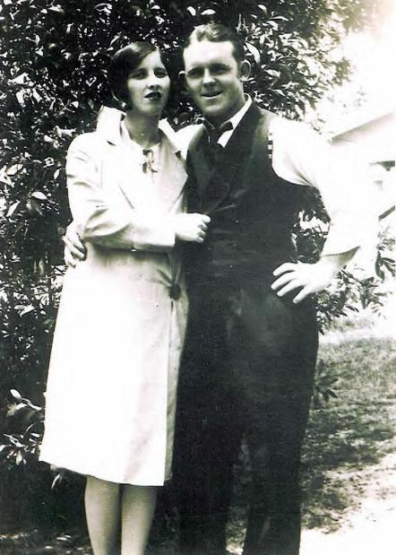 19192