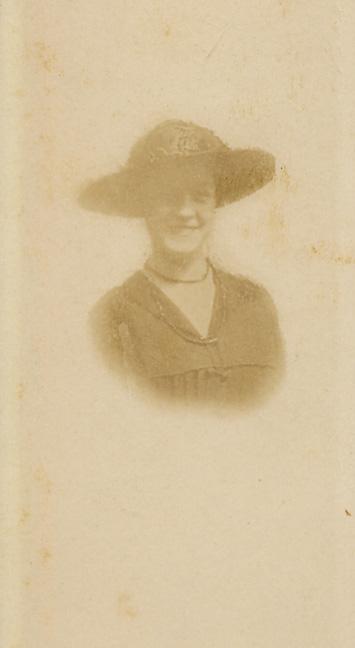 19195