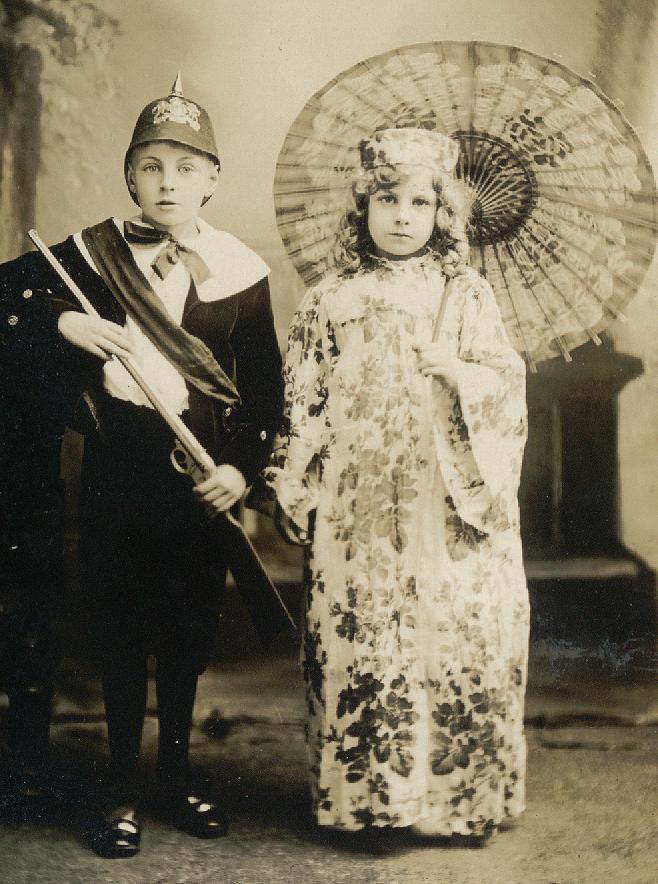 19200