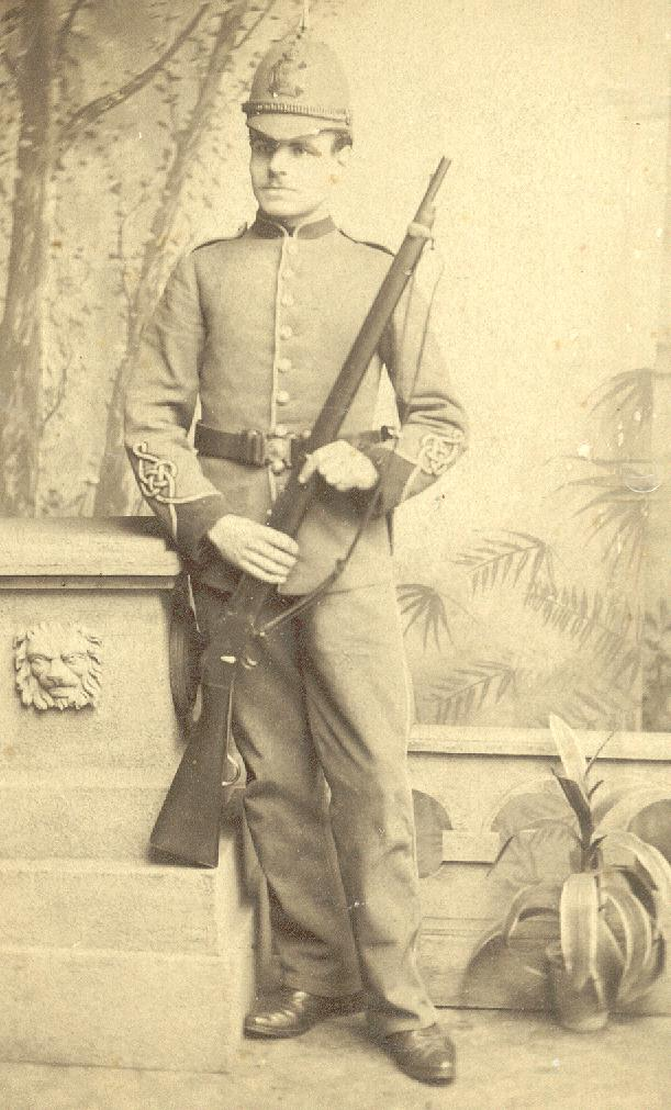 19203