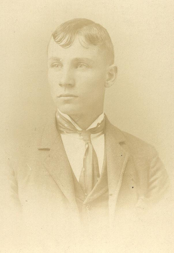 19206