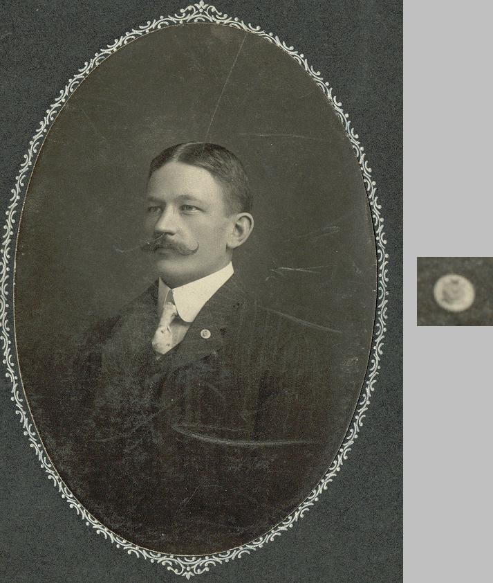 19208