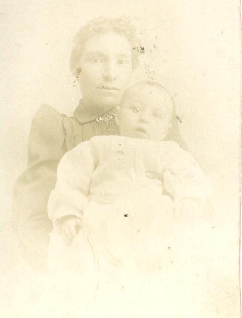 19209