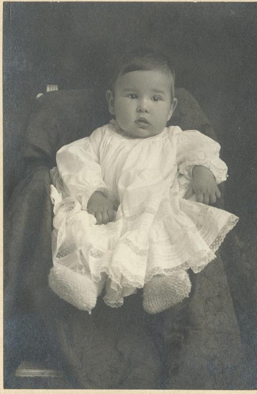 19212