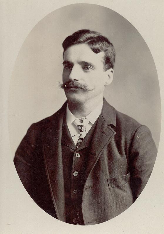 19214