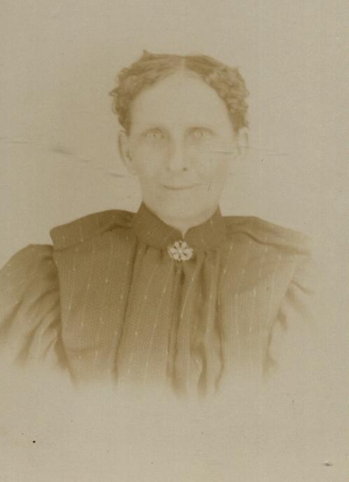 19215