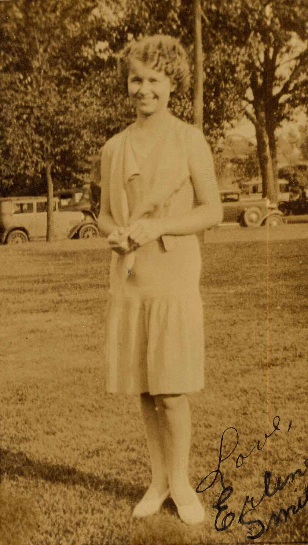 19230