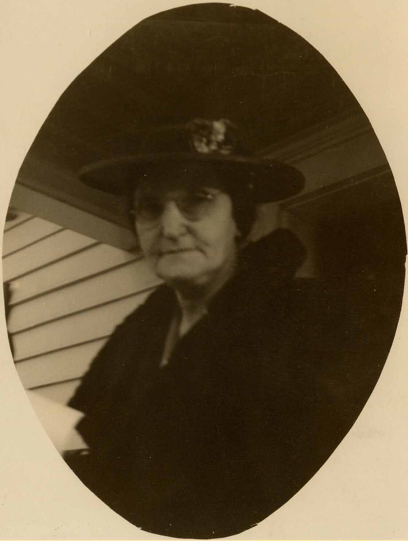 19242