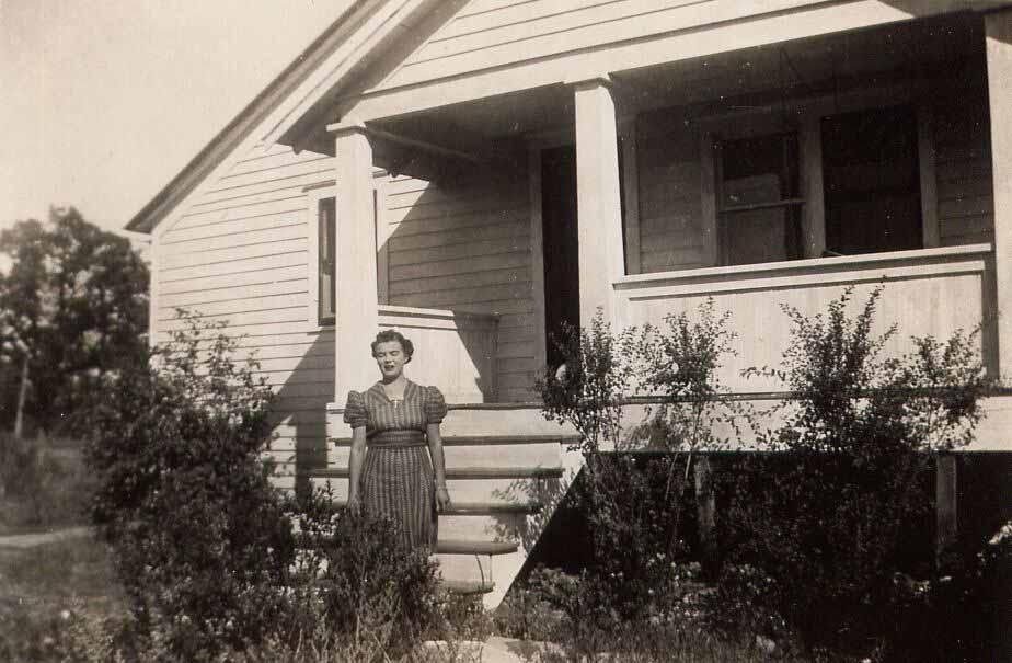 19247