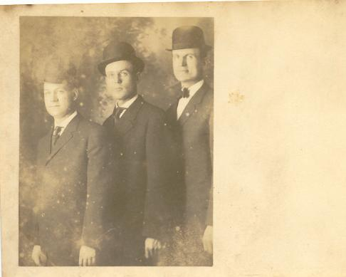 19257