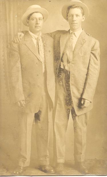 19258