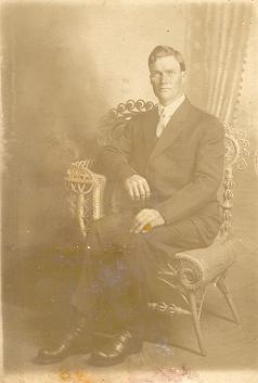 19259