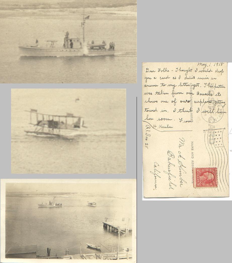 19273