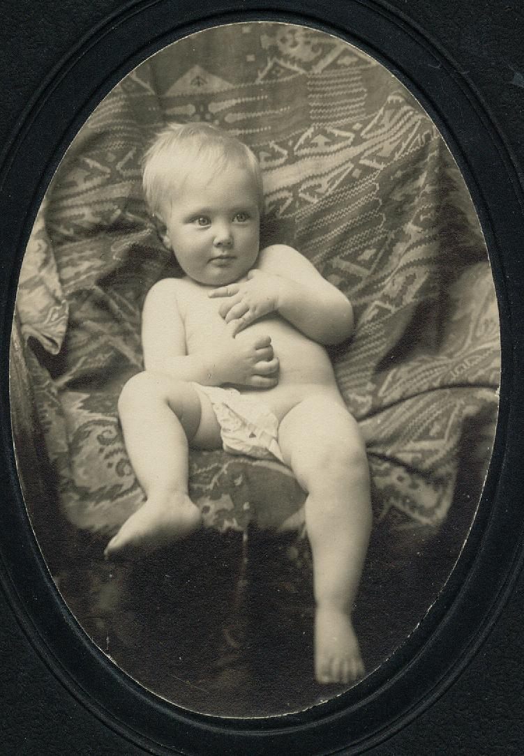 19276