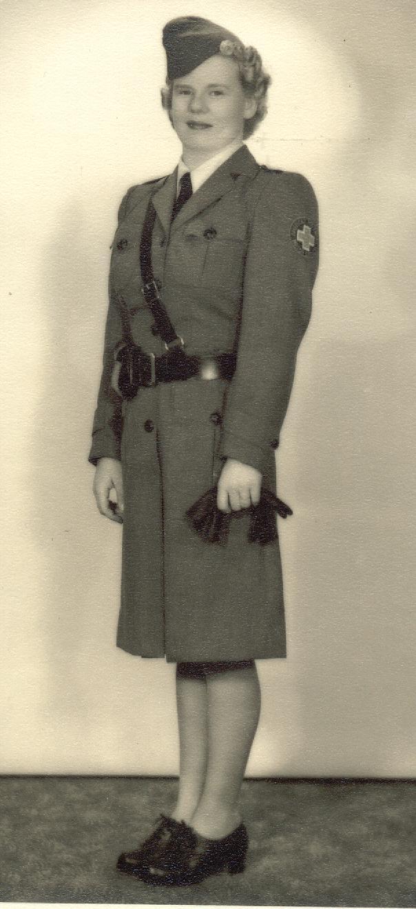 19279