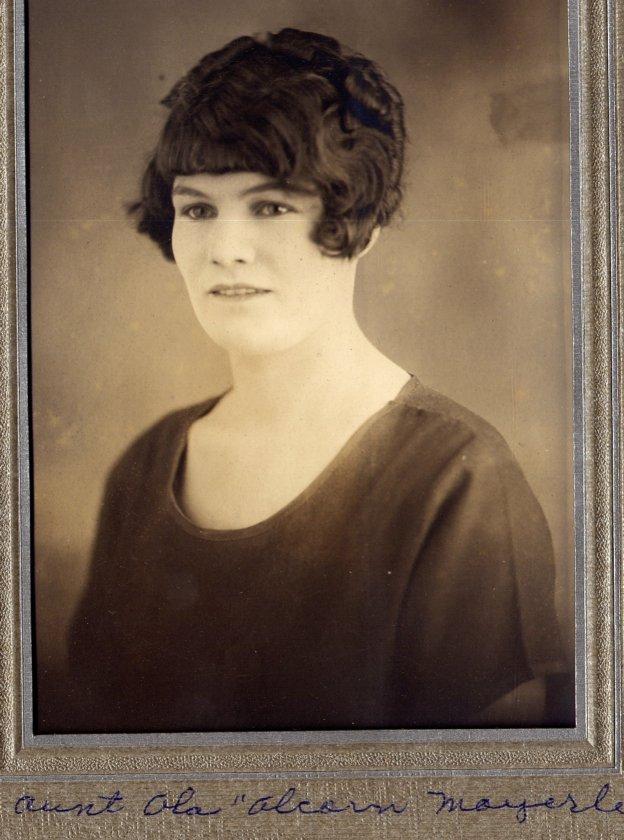 19289