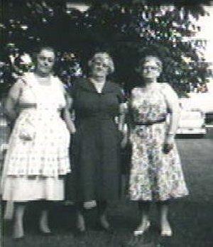 19309