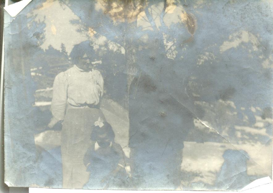 19325